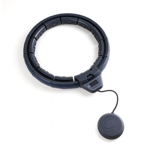 Motus Orbit+ 負重燒脂呼拉圈