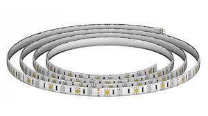 LifeSmart BLEND 燈帶2米,60LEDs/m (,support Apple HomeKit, 需要Smart Station )