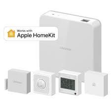 LifeSmart 入門套件 (支援Apple HomeKit)
