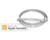 LifeSmart ColoLight Strip Set 2m, 30/60LEDs/m,w/power supply(support Apple HomeKit)