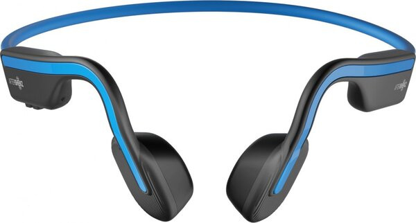 AfterShokz OpenMove AS660 骨傳導運動耳機[骨傳導耳機] 【香港行貨】