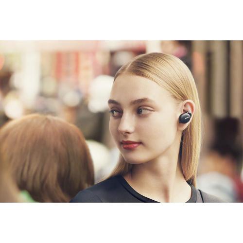 SONY 索尼 WF-H800 耳機