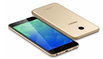 MEIZU 魅藍手機 M5C (32GB)