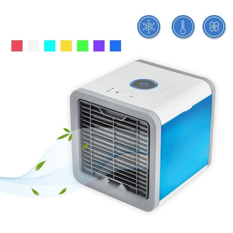 AIR COOLER  迷你式冷風機