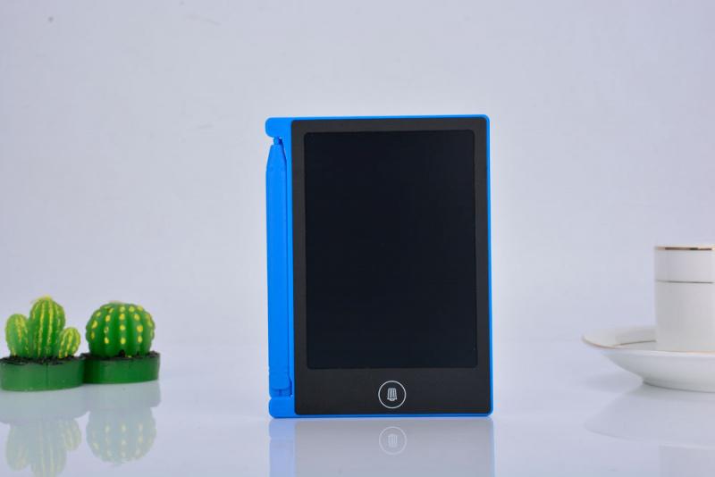 Case Station 環保液晶體畫板電子畫板 [3尺寸]