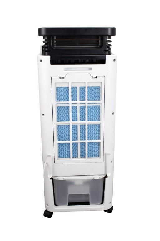 [全港免運] INNOTEC 滅蚊冷風機 iNNOTEC Air Cooler • Mosquito Killer