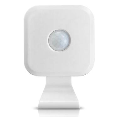 原裝行貨 Sensibo AIR Home Kit 智能空調 熱泵 遙控器 + 配有房間傳感器