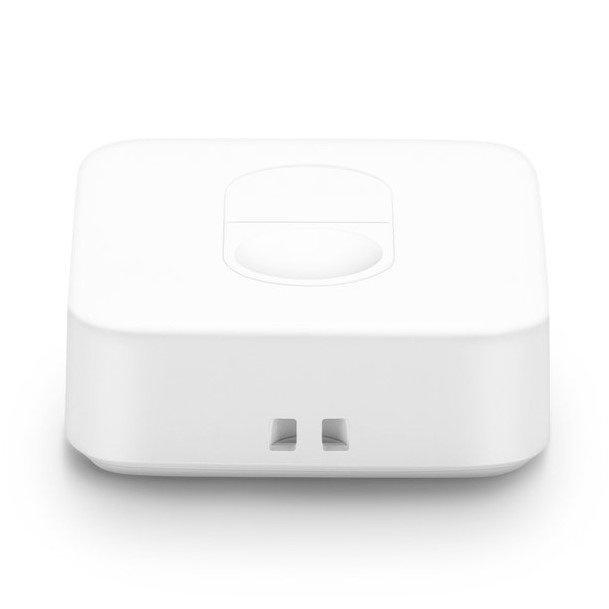 SwitchBot Remote 遙控開關