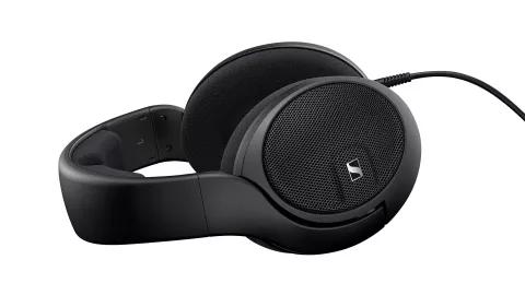 Sennheiser HD 560S 開放式頭戴耳機