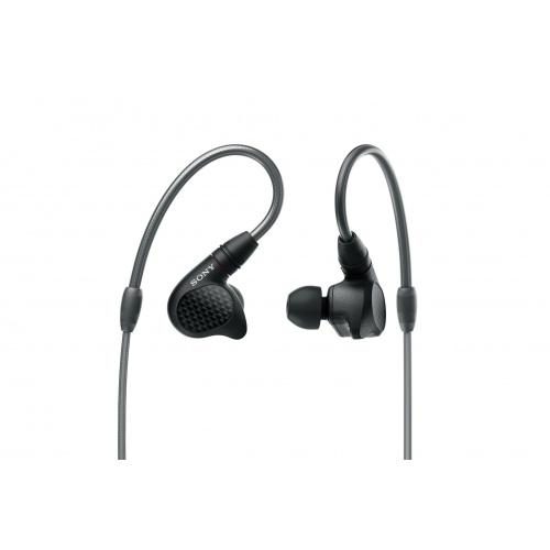 Sony IER-M9 入耳式監聽耳機