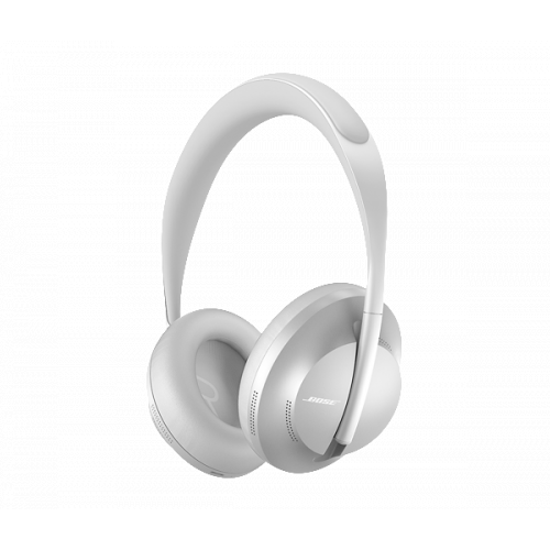Bose 700 無線消噪耳機 [銀色]
