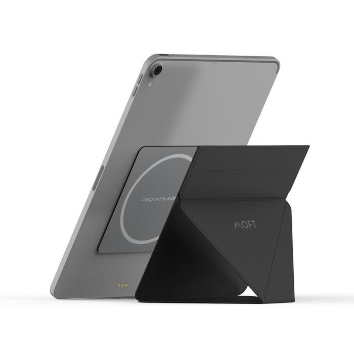 [預購] MOFT Snap Tablet Stand 支架 [3色]