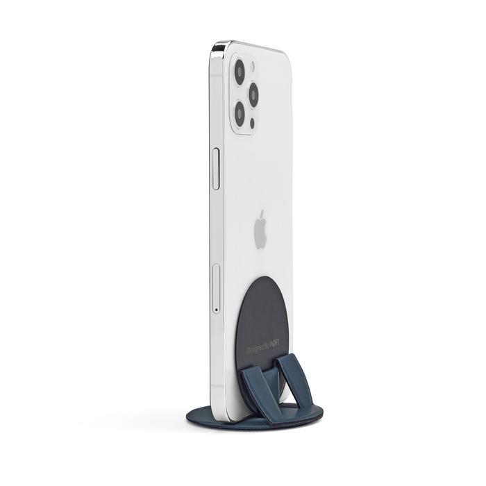 [預購] MOFT O Snap 手機支架【For IPhone 12 / For others 手機】