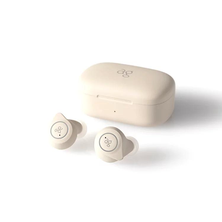 Final Audio 真無線藍牙耳機 ag TWS08R