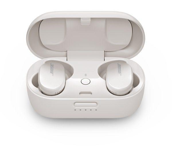 【香港行貨】Bose QuietComfort 消噪耳塞[真無線耳機]