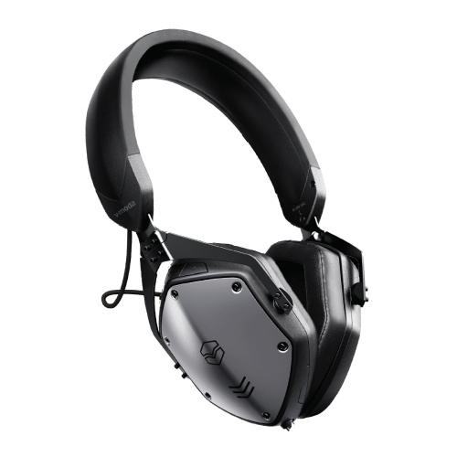 V-MODA M-200 ANC 藍牙主動降噪耳機