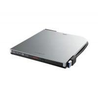 【香港行貨】Buffalo Blu-Ray 外置光碟機 BRXL-PTV6U3-SVA[外置光碟機]