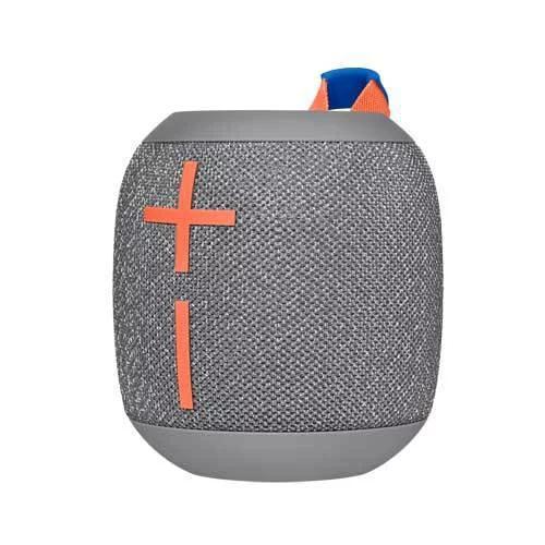 Ultimate Ears WonderBoom 2 Portable Bluetooth Speaker藍牙揚聲器