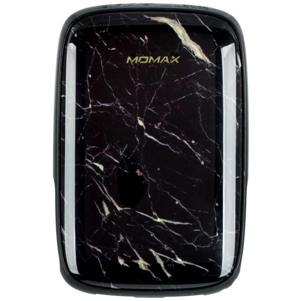 MOMAX iPower ART移動電源 iPower Art External Battery 9000mAh IP61