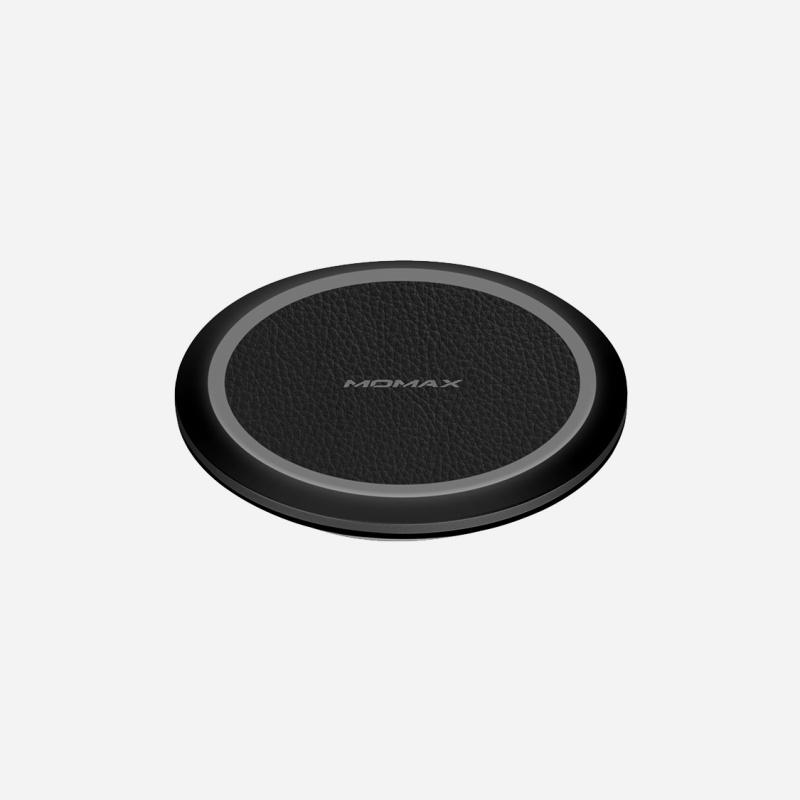 MOMAX Q.Pad 無線快速充電器Q Pad Wireless Charging Pad UD3