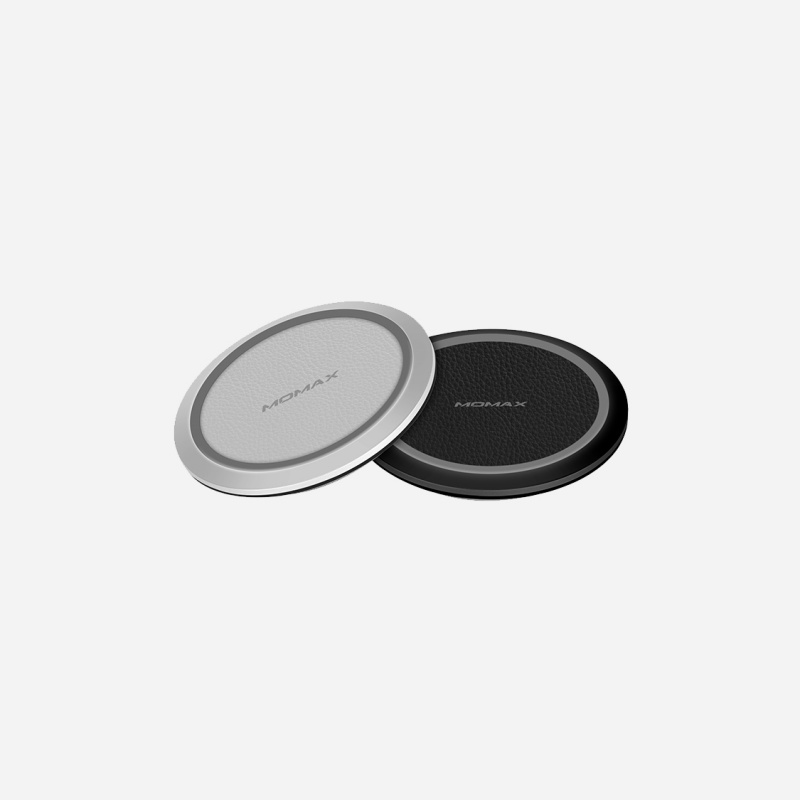 MOMAX Q.Pad 無線快速充電器Q Pad Wireless Charging Pad UD3