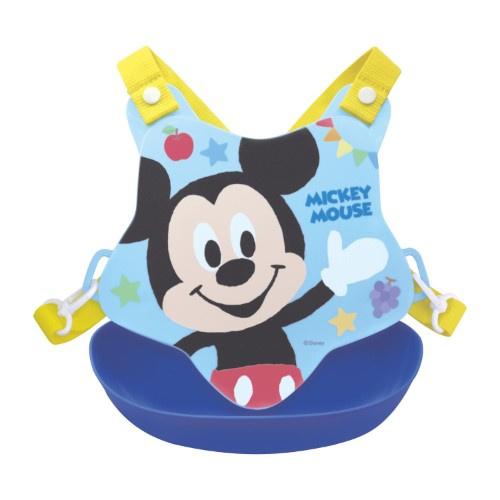 Disney 口水兜 [6款]