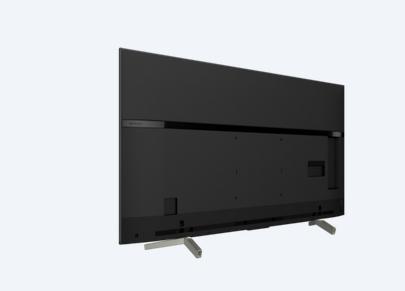 SONY KD-65X9000F