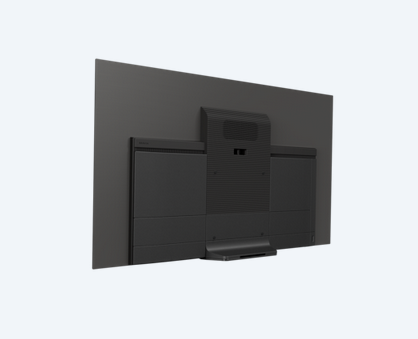 "Sony 65"" OLED 4K 超高清 高動態範圍 (HDR)智能電視 (KD-65A8F)"