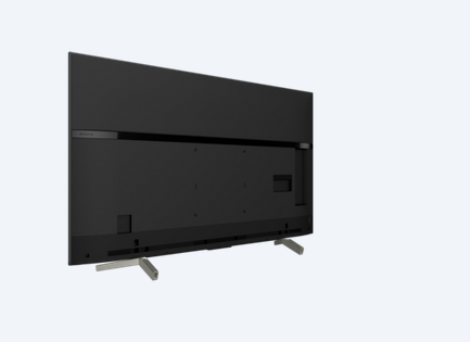 "Sony 75"" 4K ULTRA HD 高動態範圍 (HDR)智能電視 (KD-75X8500F)"