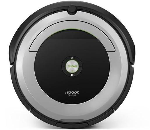 iRobot Roomba 690 吸塵機械人