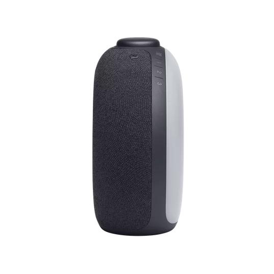 JBL Horizon 2 DAB Bluetooth Clock Radio Speaker With DAB/DAB+/FM[可攜式藍牙喇叭] 【香港行貨】