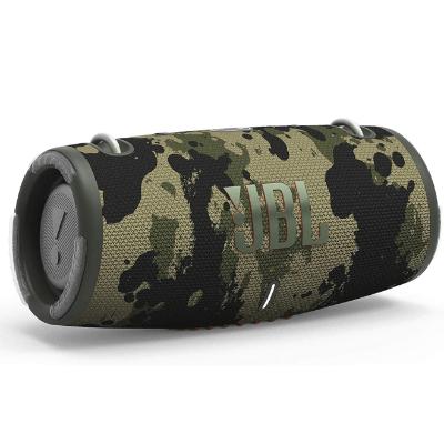 【香港行貨】JBL Xtreme 3 Portable Waterproof Speaker[可攜式藍牙喇叭]