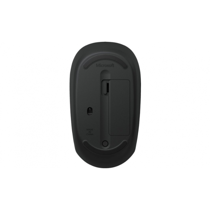 Microsoft Bluetooth Mouse[鍵盤 滑鼠] 【香港行貨】