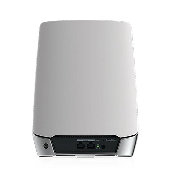 Netgear Orbi Mesh WiFi 6 (RBS750)[路由器] 【香港行貨】