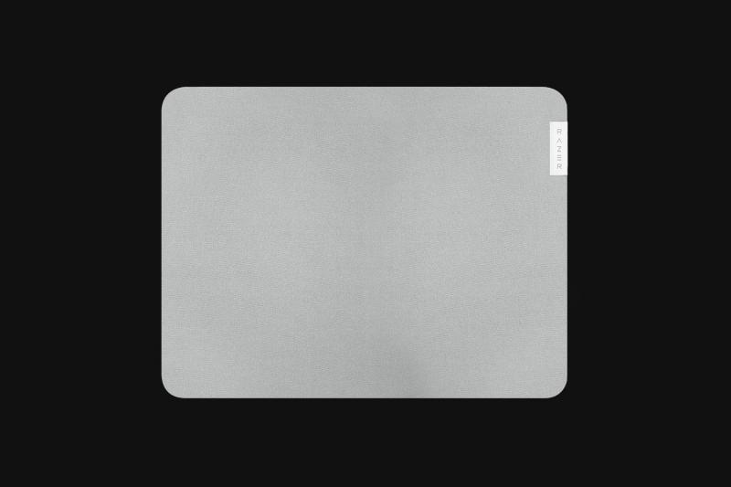 Razer Pro Glide 電競滑鼠墊[電競滑鼠墊] 【香港行貨】