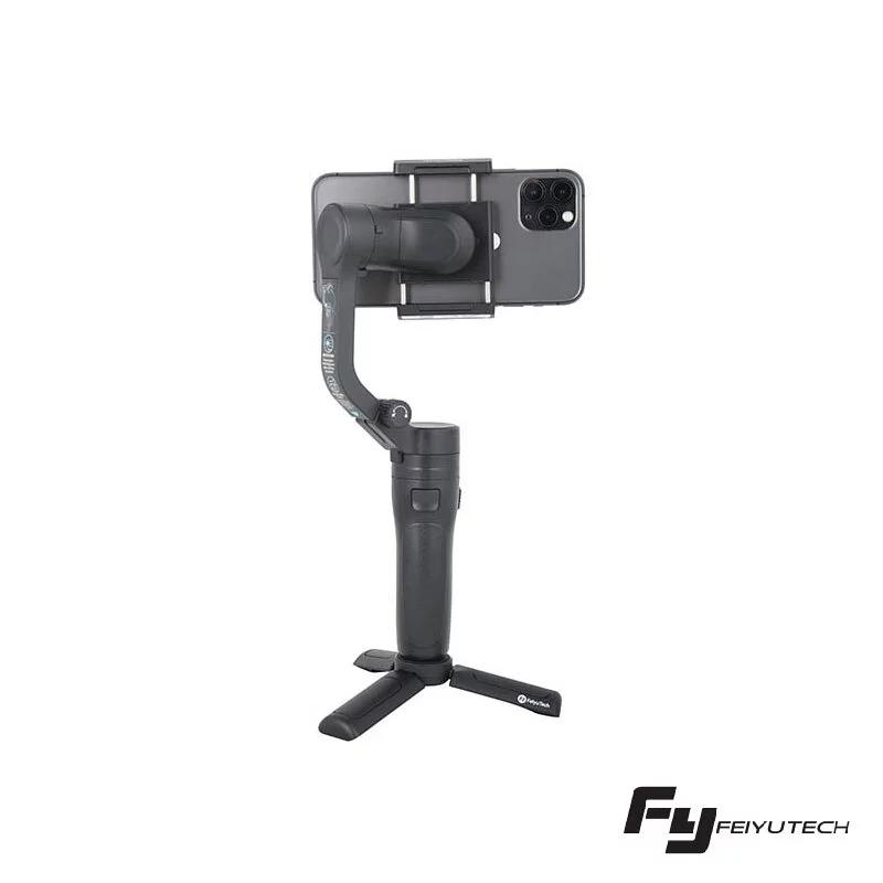 Feiyu Tech 飛宇 VLOG pocket2 手機穩定器