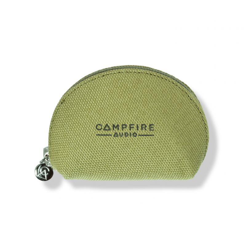 Campfire Audio Honeydew 蜜露