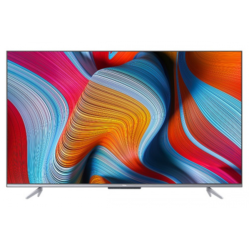 """TCL 43P725 43"""" 4K P725 超高清 ANDROID 電視"""