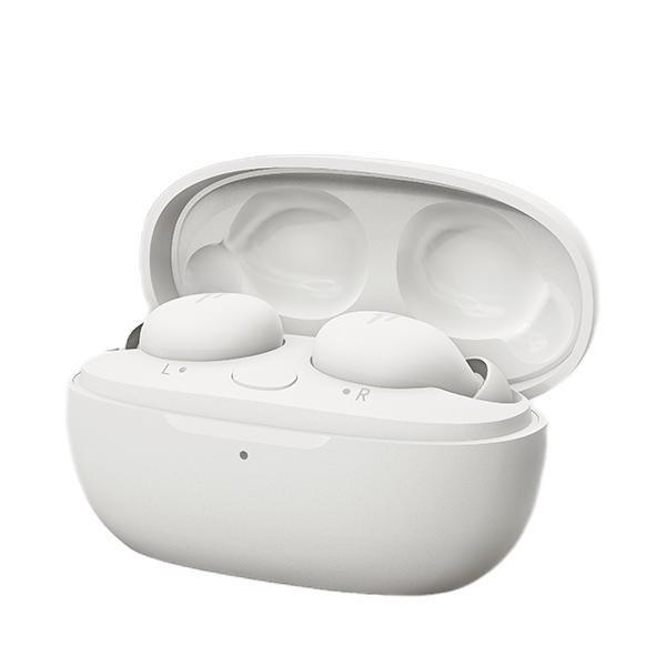 【香港行貨】1MORE ComfoBuds Z 睡眠豆真無線藍牙耳機