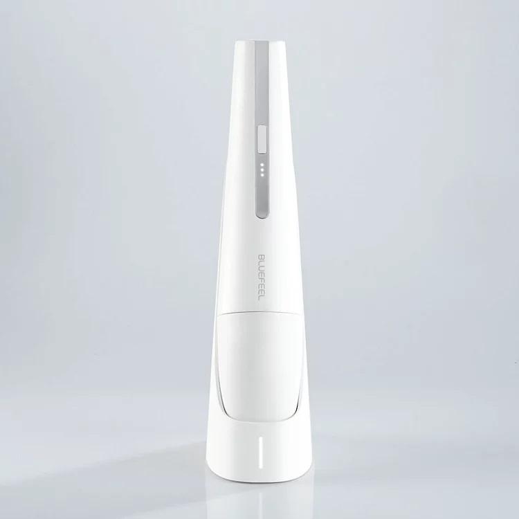 Bluefeel Montanc 手持無線吸塵器 BVC201【香港行貨】