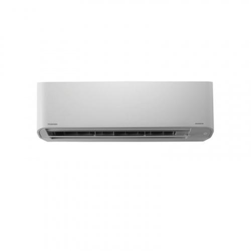東芝 RAS10J2KVHK 1匹變頻冷暖分體式冷氣機