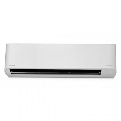 東芝 RAS24J2KVHK 2.5匹 變頻冷暖分體式冷氣機