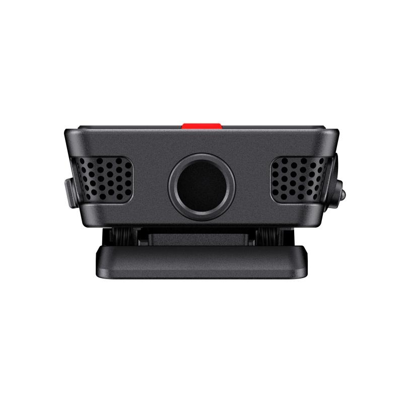 Sony 多功能數位錄音筆 ICD-TX660