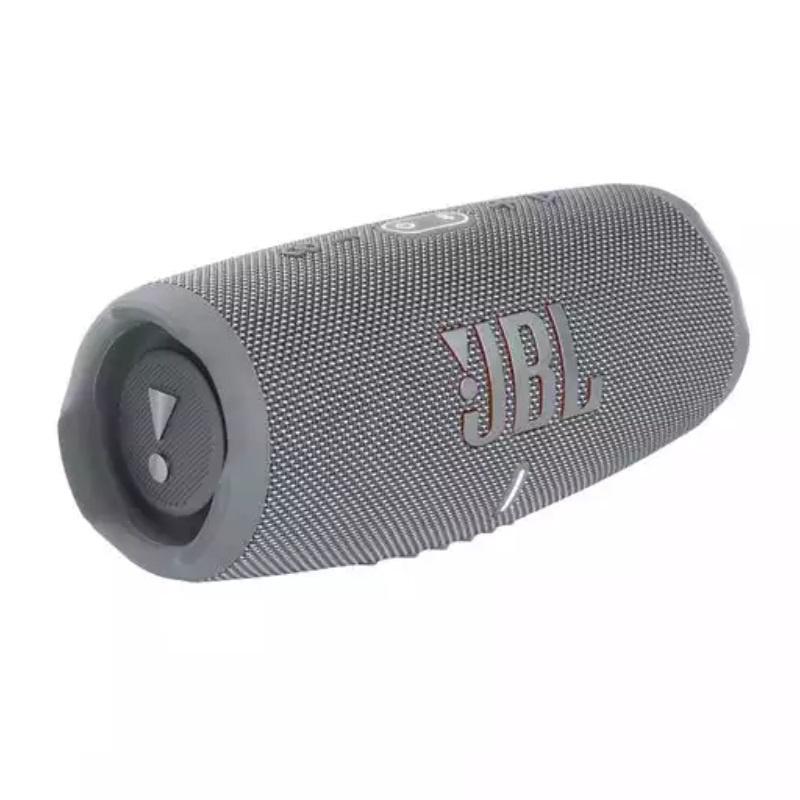 JBL 無線藍牙喇叭 Charge 5 【香港行貨】