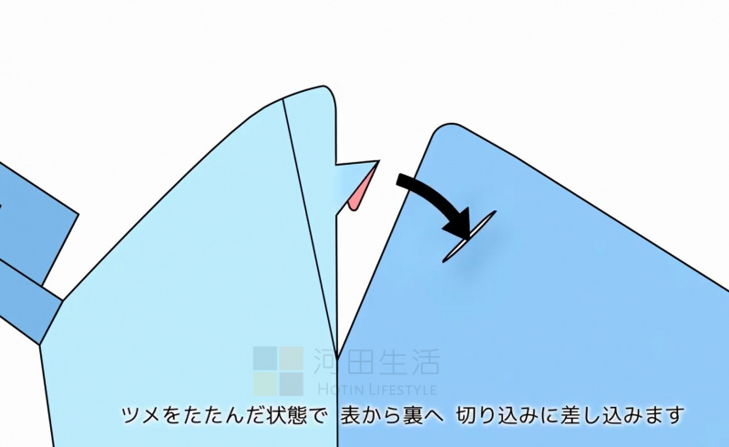 【日本直送】3D透明防飛沬口罩GH05T 禮儀口罩 電視主持同款 可重覆使用多次