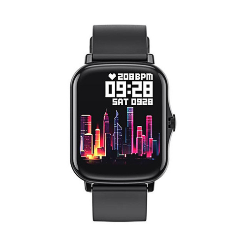 Havit M9013 運動智能手錶 [3色]