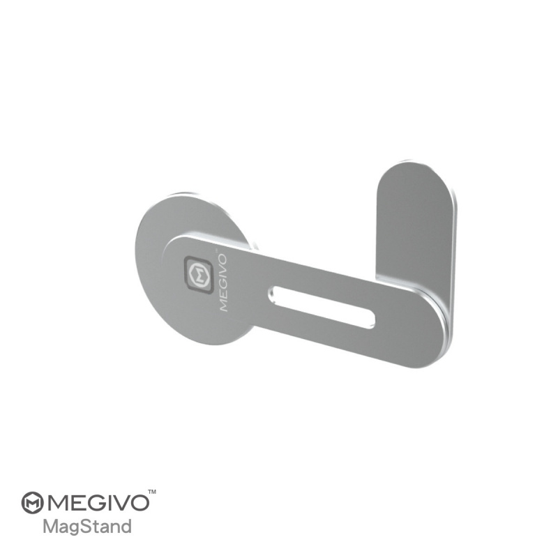 MEGIVO MagStand-XX01 [2色]