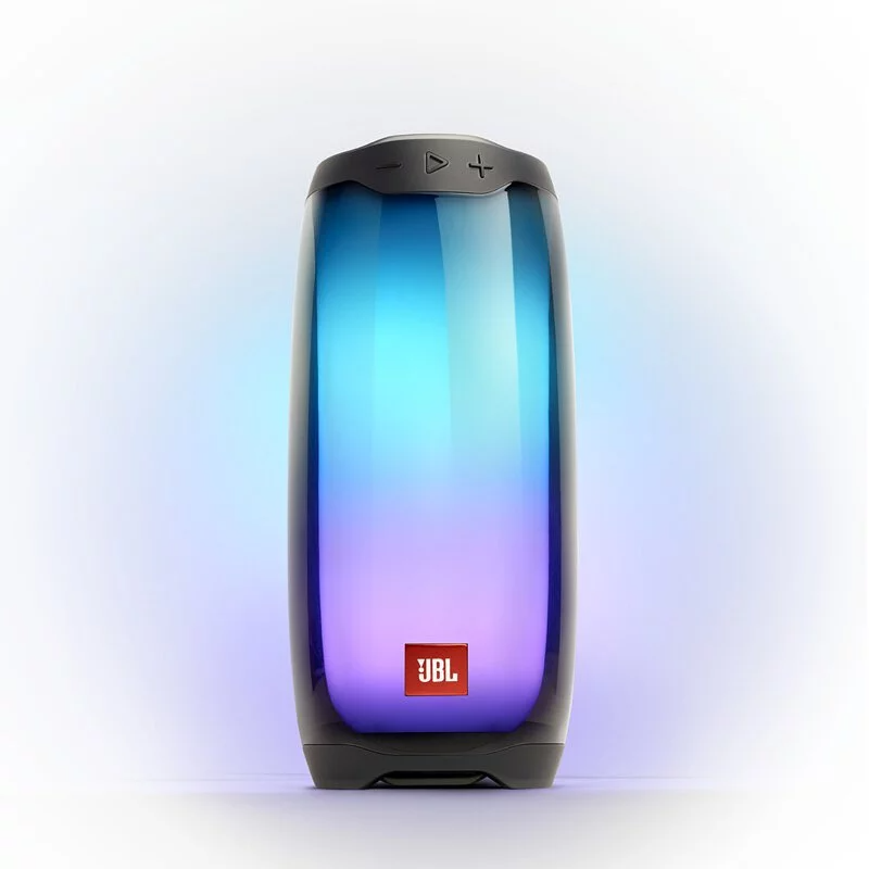 JBL Pulse 4 Portable Bluetooth Speaker 便攜式防水藍牙喇叭