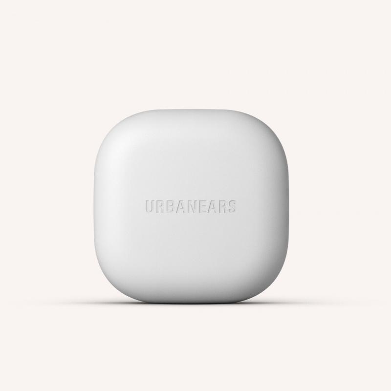 Urbanears Alby 真無線藍牙耳機 【香港行貨】