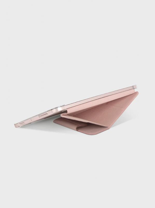 """【香港行貨】Uniq Camden Case for iPad Pro 11"""" (2021)"""